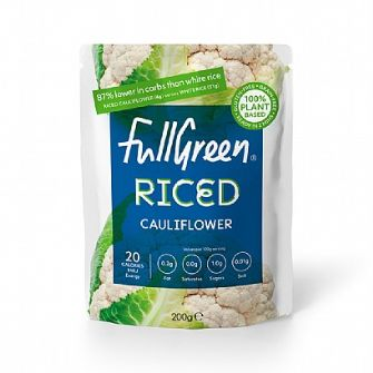Caulirice Original 200g