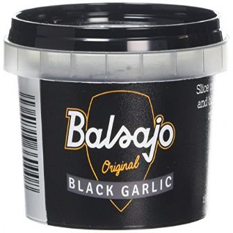 Black Garlic Balsajo 50g Tub