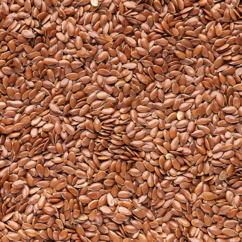 Brown Linseed/Flaxseed