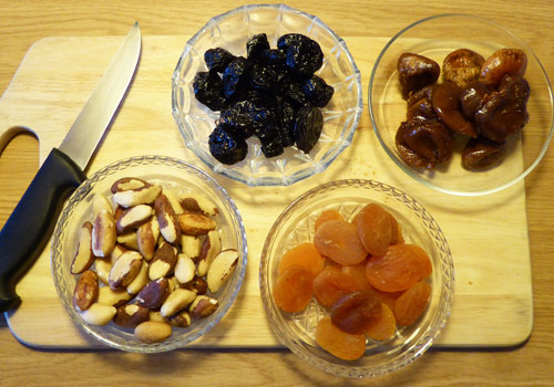 images/dried-fruit.jpg