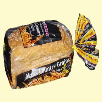 Ramsey Bakery Manx Country Grains 400g