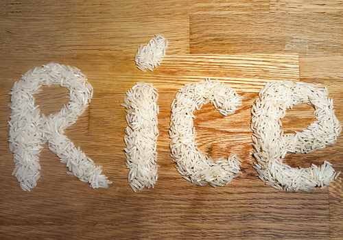 images/rice.jpg